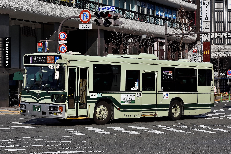 Kyotoshi_700