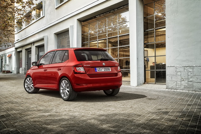 180208-Updated-SKODA-FABIA-2-copy