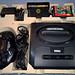 Small photo of Sega Genesis