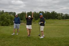 pcc golf 2017 (202)
