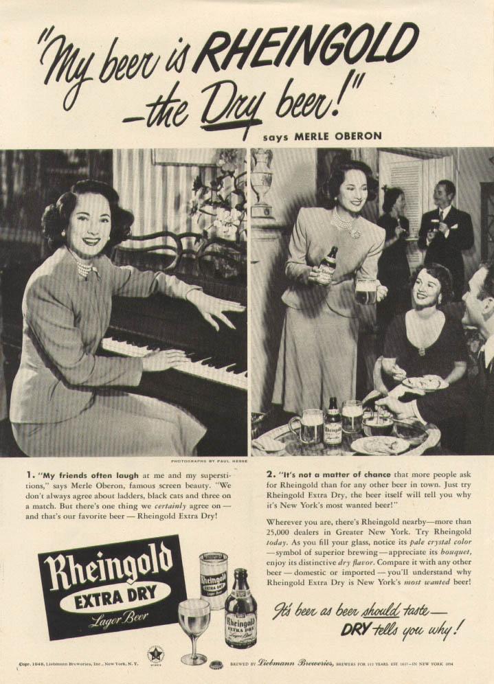 Rheingold-1949-merle-oberon