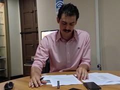 Carta de Conjuntura FEE - Fevereiro/2018
