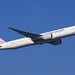 China Airlines  Boeing 777-309(ER) B-18006