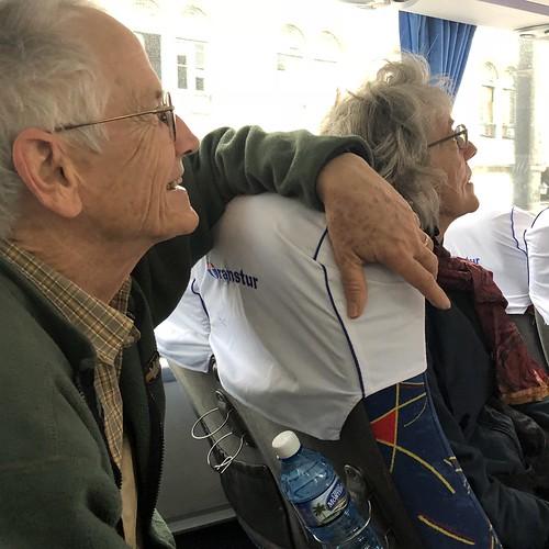 Cuba Travel Program 2018: Today's Cuba: Confounding Realities
