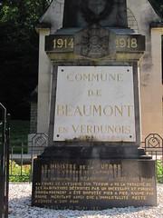 Village détruit-Beaumont-en-Verdunois (8)