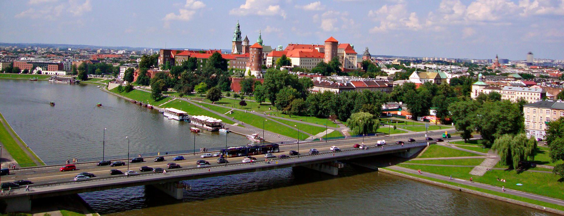 Qué ver en Cracovia, Krakow, Polonia, Poland qué ver en cracovia - 25591729267 b48d96604e o - Qué ver en Cracovia, Polonia