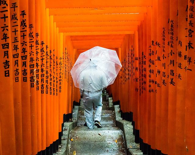 Hie Shrine - Tokyo 2017