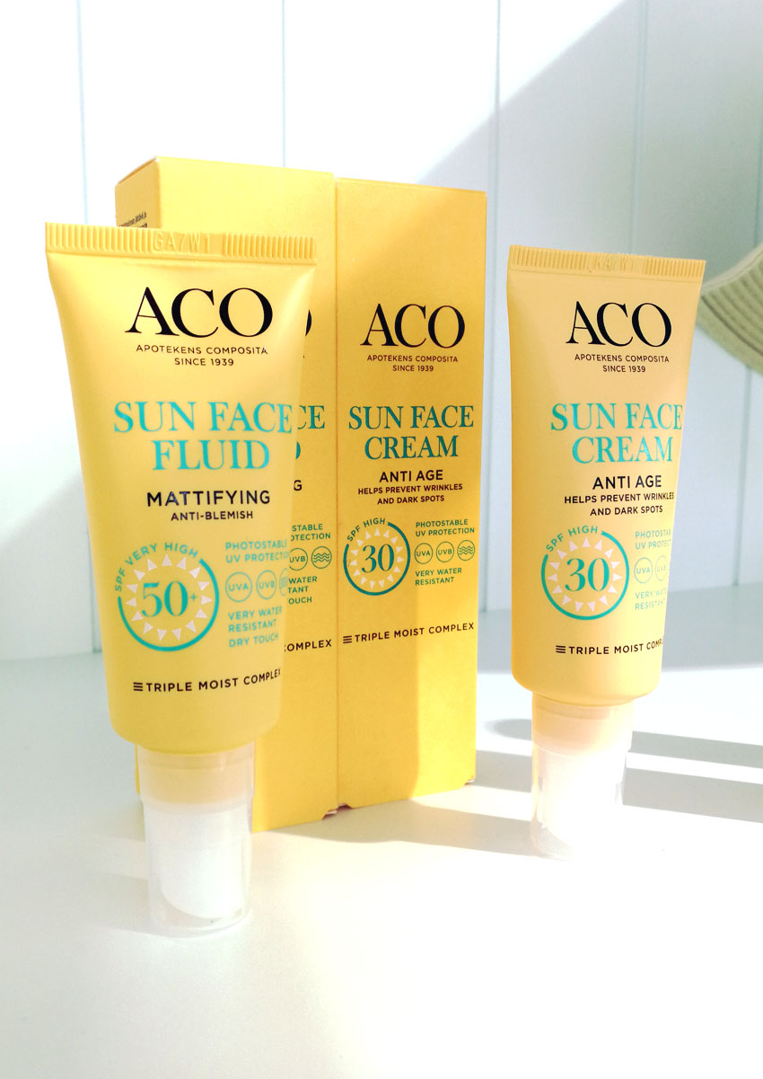 aco-sun-face-cream-anti-age