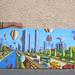 רפי פרץ צייר ישראלי אמן נאיבי אמנות ישראלית