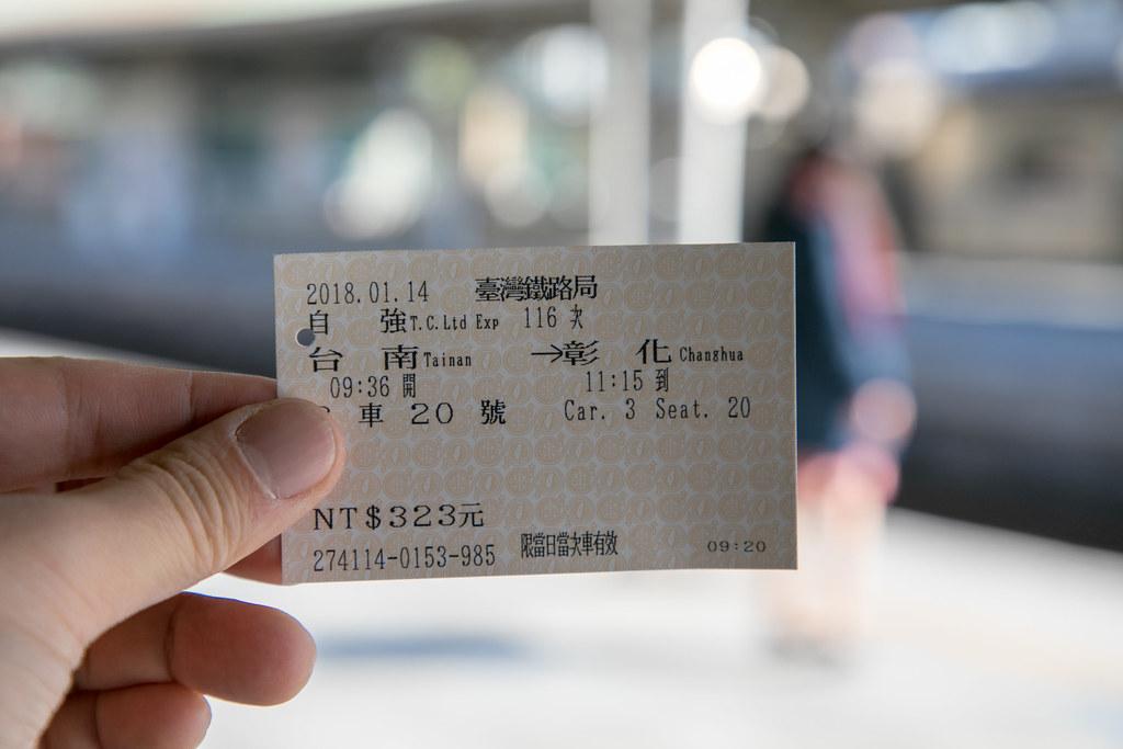 3J7A6994.jpg