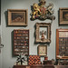 The Decorative Fair, Battersea Park, London by Kotomi_