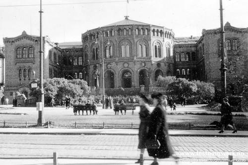 Oslo (5608)