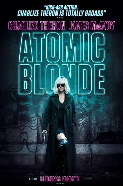 Atomic-blonde-poster-1