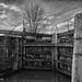 Hatton Locks #4