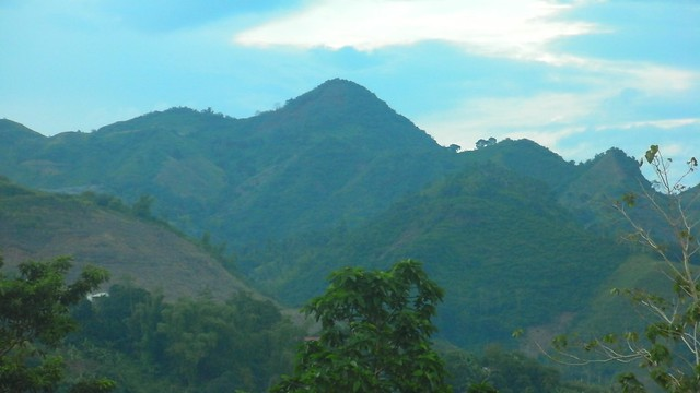 Mt. Naopa