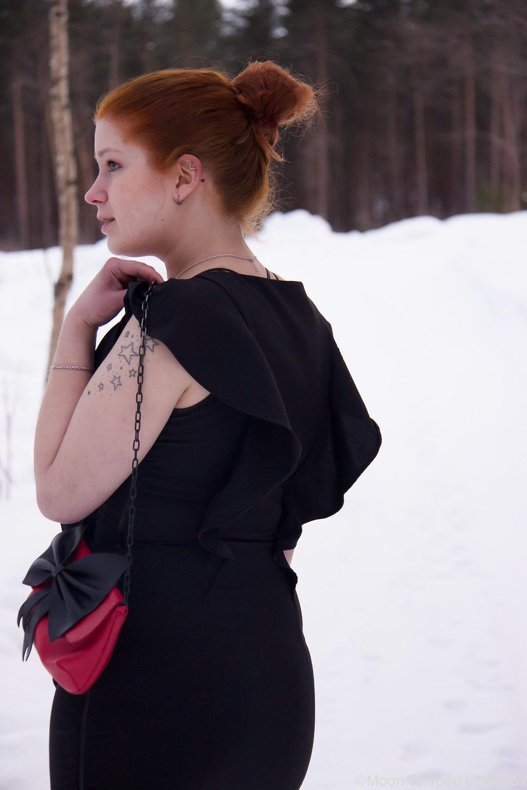 OOTD_styleblogger_Finland_Little_Black_Dress-5