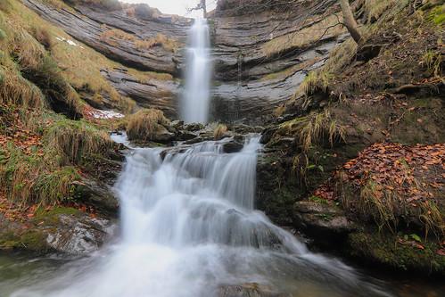 Parque Natural de Gorbeia #DePaseoConLarri #Flickr -45