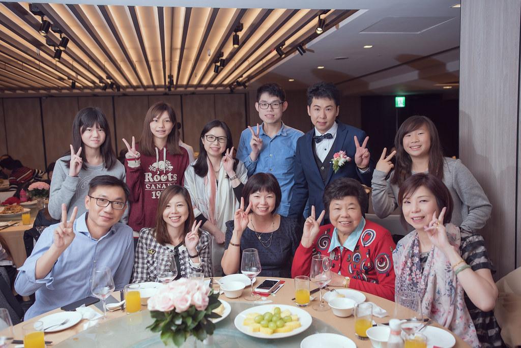 20171210晶華酒店婚禮記錄 (467)