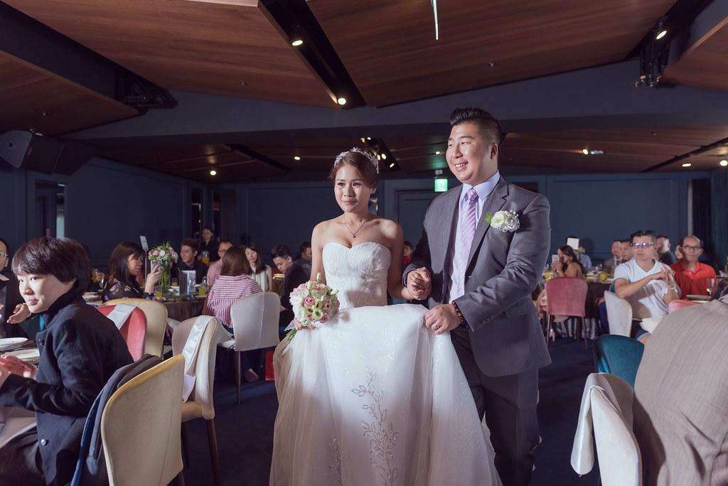 20171022萊特薇庭婚禮記錄 (415)