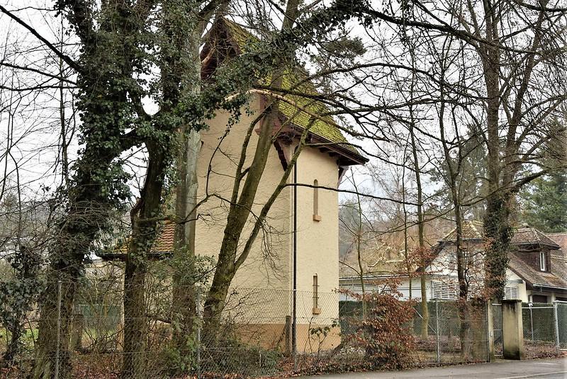 Baselstrasse 27.01 (18)