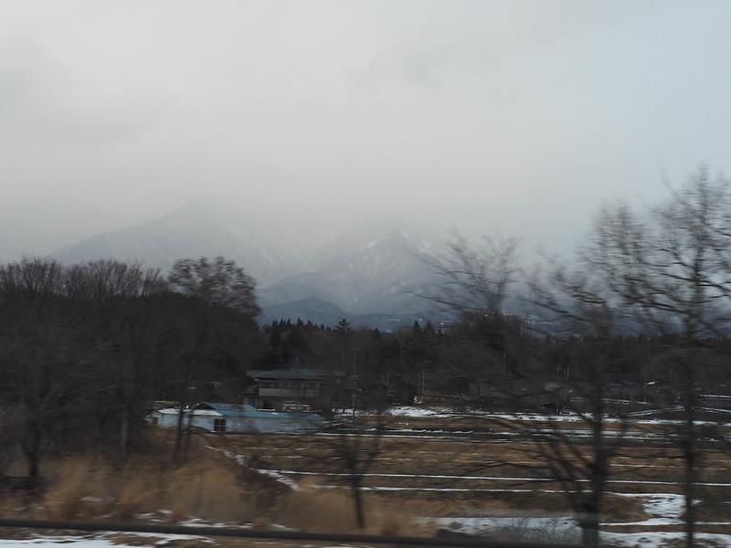 20180128_八ヶ岳(赤岳)_0360.jpg