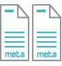 sao-chép-metadata-giaiphapmaychu.info