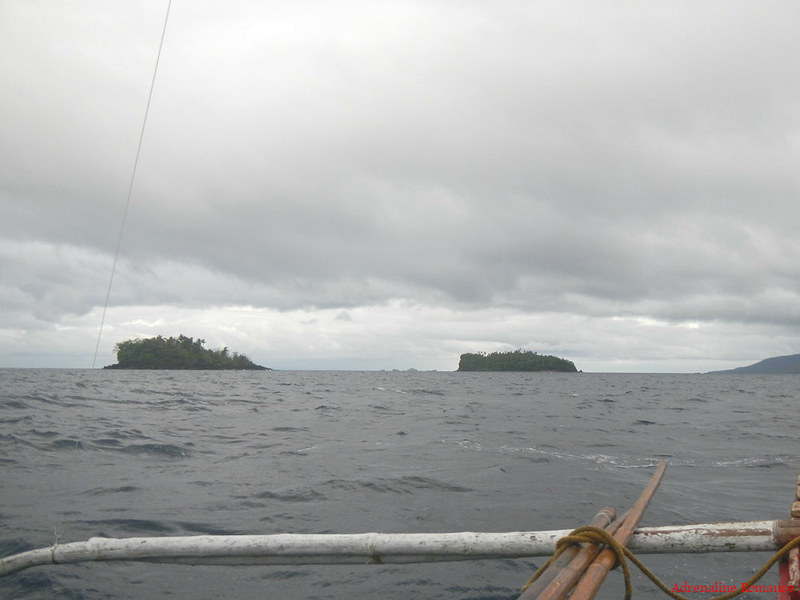 Cruising_to_Sambawan_Island