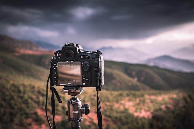 Nikon D810 by Sony, Sony DSC-RX1RM2, 35mm F2.0