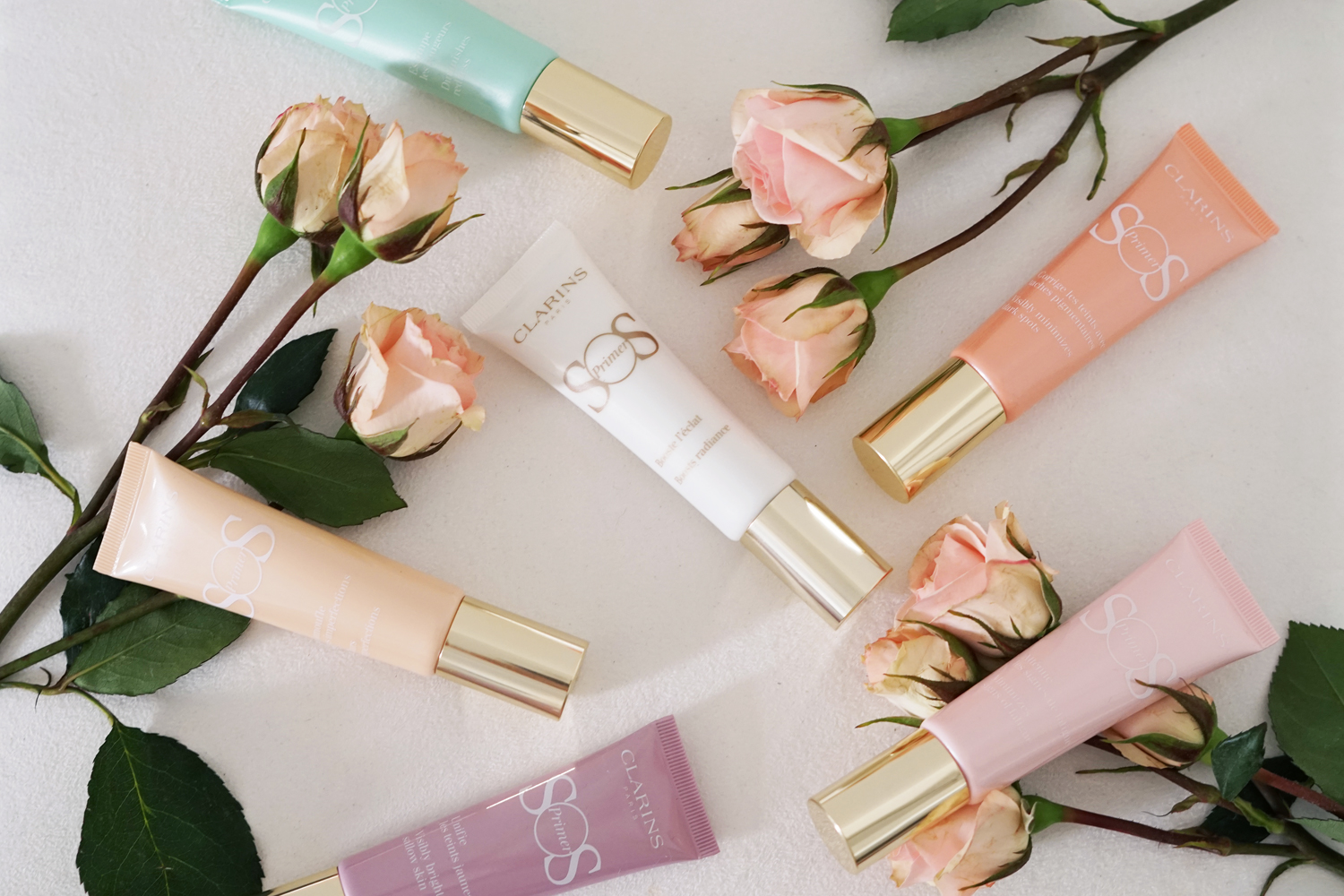 02clarins-sos-primers-spring-pastel-roses-beauty