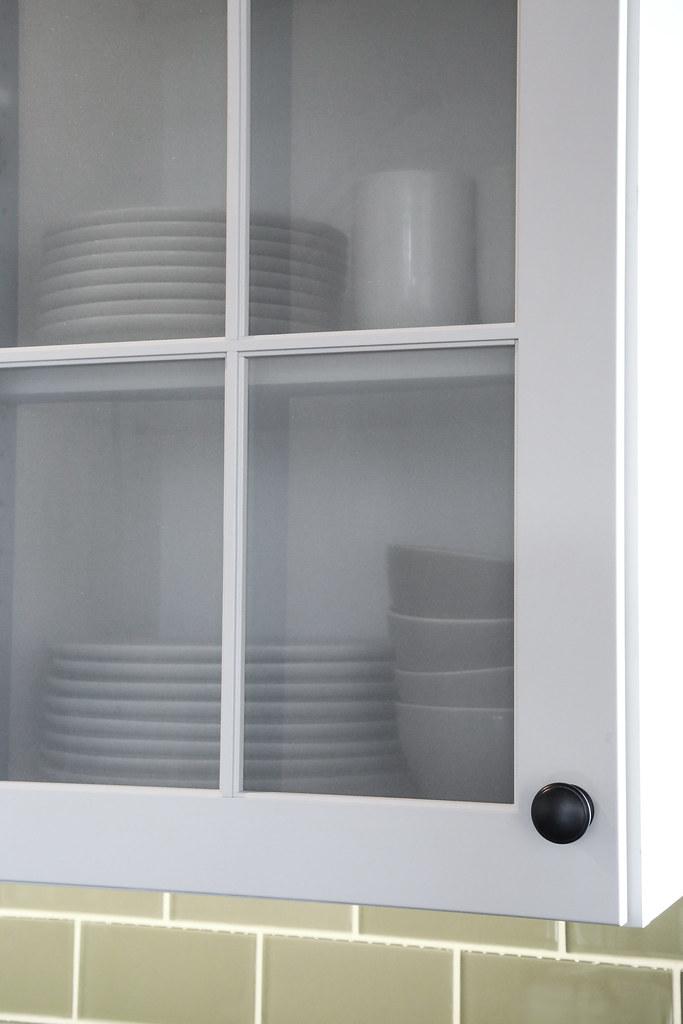 Nath Kitchen-108