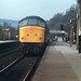 45111, Chesterfield