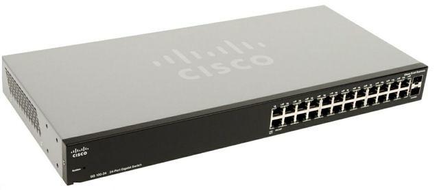 Cisco-capa2