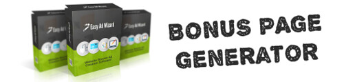eaw-bonus-page-gen