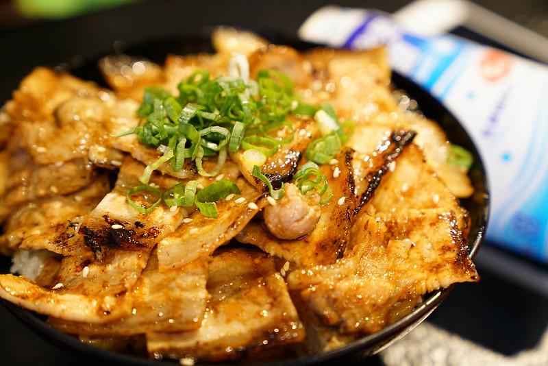 山丼 (11)