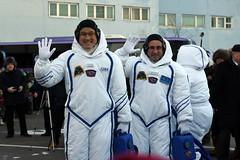 WSK2019_flag_launch_space_DSC_7936