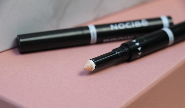 makeup_sourcils_crayon_brow_3_en_1_nocibe_beaute_blog_mode_la_rochelle_4