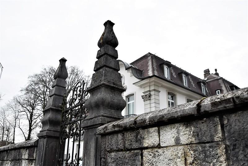 Baselstrasse 11.01 (5)