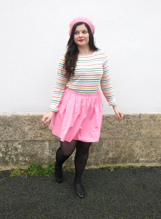 4-ans-blog-mariniere-multicolore-la-rochelle_5
