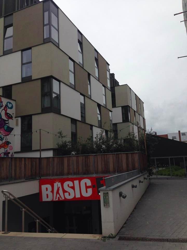 UpKot alojamiento en gante: residencias - 38944407314 7294529f6d b - Alojamiento en Gante: residencias