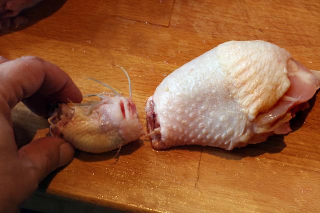 Pollo a la Provenzal (23)