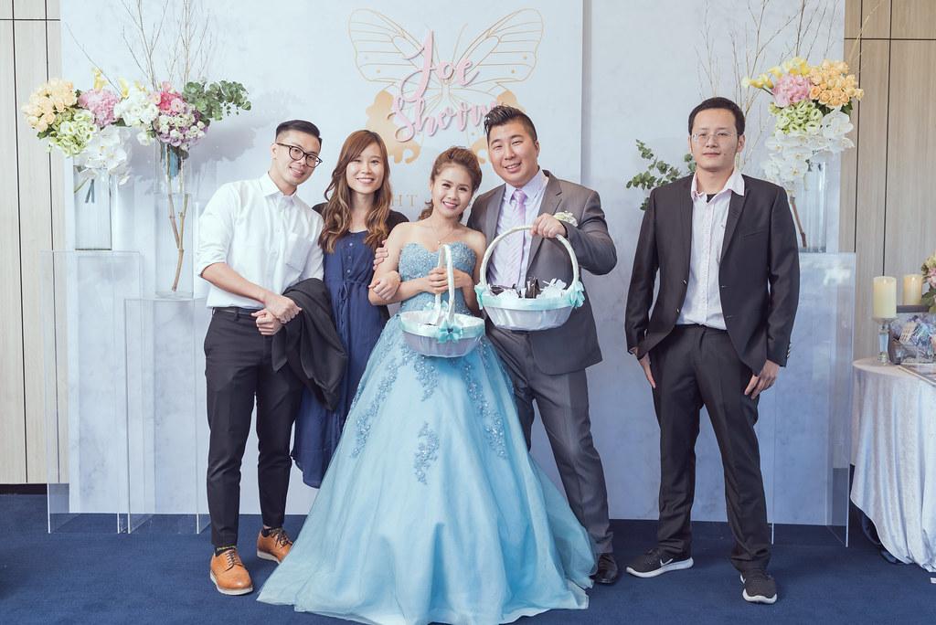 20171022萊特薇庭婚禮記錄 (542)