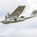 Consolidated (Canadian Vickers Canso) PBY-5A Catalina