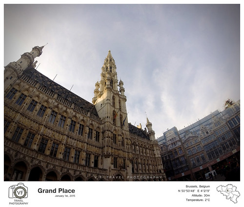 Brussels_01-2015_034