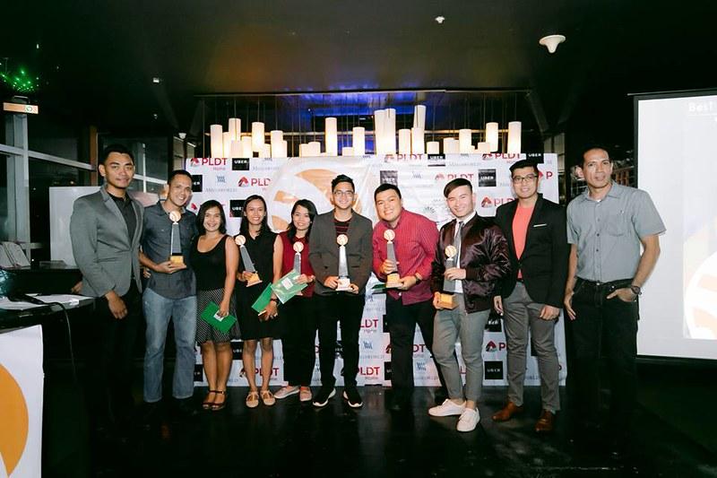 Best-Cebu-Blogs-Awards-2016-Ceremony-Cebu-Bloggers-Winners