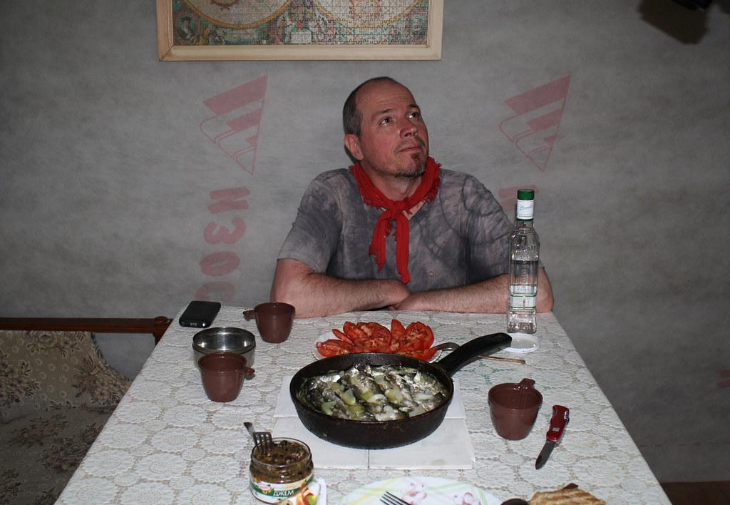 10. Zhenya