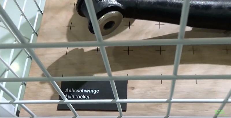 porsche901-2