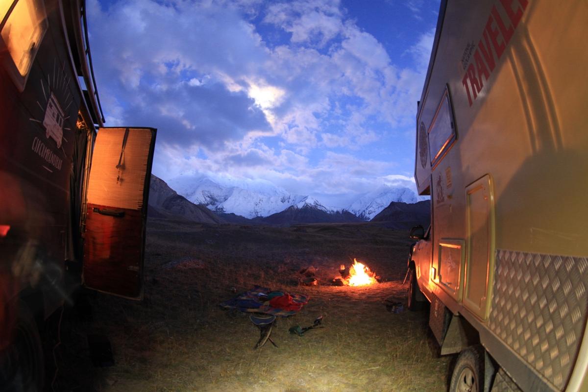 Kyrgyzstan Trip_024