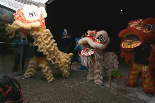 Name: jing-wo-lion-dance-091-20180218