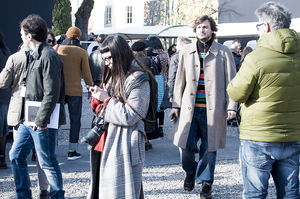 somethingfashion blogger firenze PittiUomo PittImmagine events streetstyle_0399