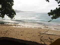 135 - Playa Sosua